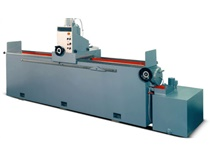 Messerschleifmaschinen