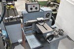 Scledum, TF 10 Brake drum lathe