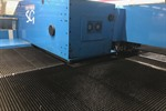 Finn Power, Shear Genius TRS6 - 29 ton punching machine