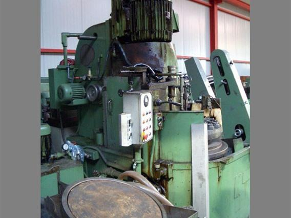 Blanchard 18A stone Ø 750 mm, Surface grinders with vertical spindle