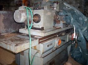 SIT U700 - Ø 200 x 700mm, Cylindrical grinders