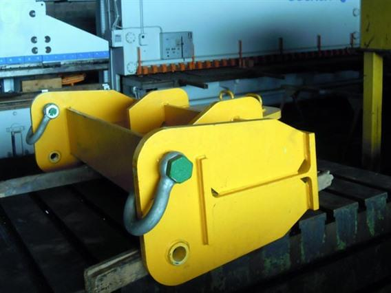 Lifting Beam , Conveyors, Overhead Travelling Crane, Jig Cranes