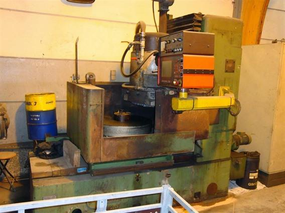 Kehren Ø 800 mm, Surface grinders with vertical spindle