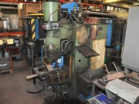 Electromecanique PR.41R spotwelding, Point- & seamweldingmachines
