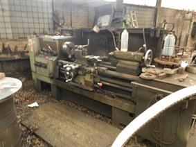 Stanko Ø 500 x 1000 mm, Centre lathes