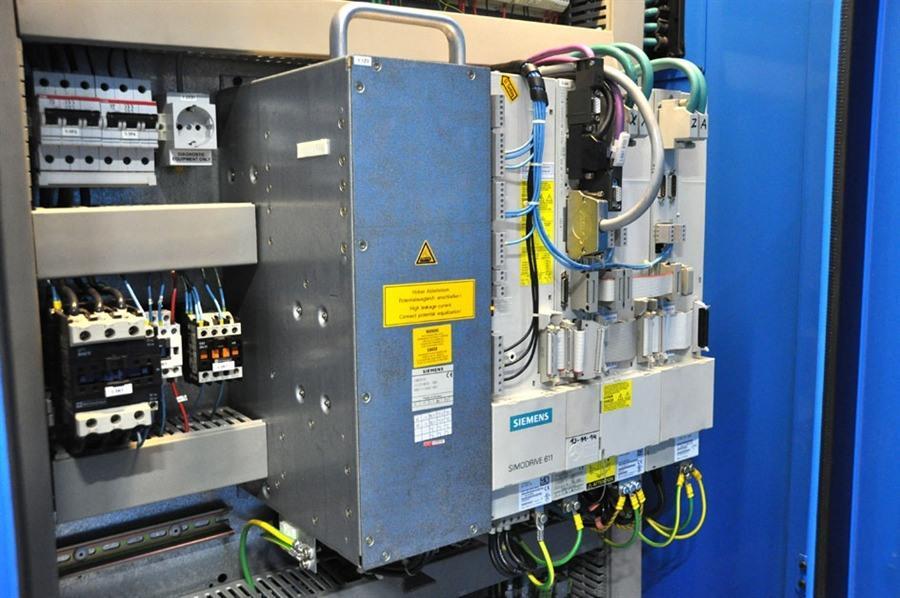 Siemens Sub Panel Wiring Diagram - The Best Wiring Diagram 2017