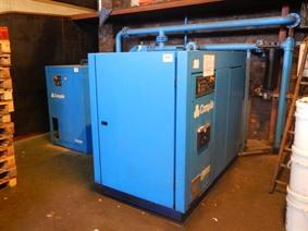 Compair L75SR + F450H, Driven assemblies / Compressors