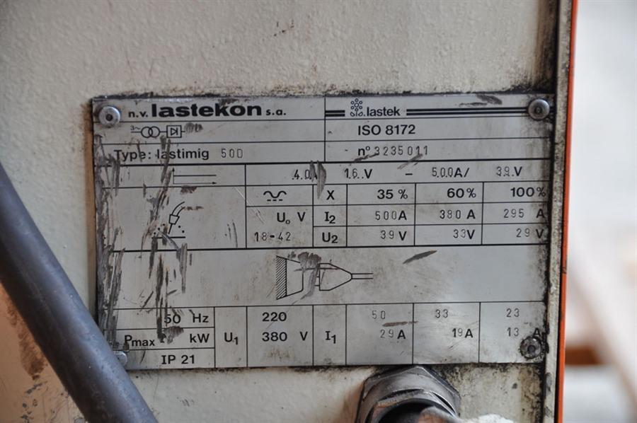 ..komatsu hydraulic excavators l t komatsu hydraulic excavator