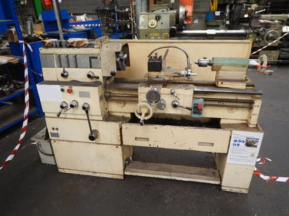 Mondial Celtic 12 Ø 310 x 1000 mm , Centre lathes